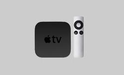 애플, 2세대 애플티비에 대한 유상 서비스 지원 중단