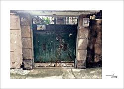 DOOR-#81