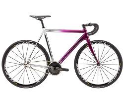 17년 캐논데일 로드 자전거 가격인하, 경쟁력있게 나온 가격들.
