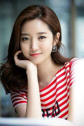 고준희 (Ko Jun Hee) 프로필+사진들