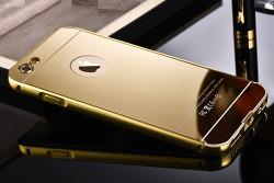 루머: 애플 OLED '아이폰8' 4가지 색상으로 출시, 새 미러링 버전 포함