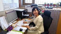 인천시 서구, 공무원 직장맘을 위한 서구청 어린이집