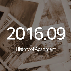 SEP.2016.Time Line of APT in Korea