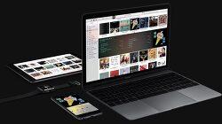애플 아이튠즈 12.6.1.27 업데이트 배포