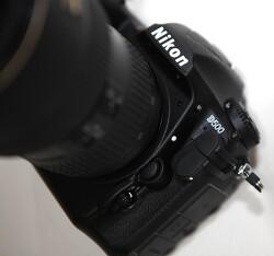 니콘 D500 동영상 함께한 감동적인 DSLR카메라 4K 화질에 놀라다