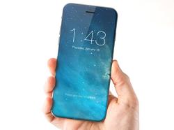 아이폰7 아이폰6S 기판 비교