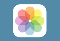 아이폰 사진 앱을 위한 올인원 커스터마이징 트윅 Photo Tools