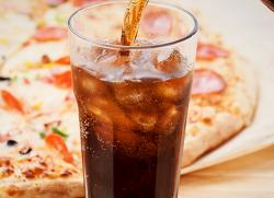 의사들도 기피하는 건강에 해로운 음식 7가지