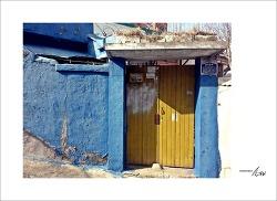 DOOR-#95
