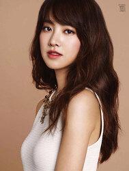 진세연 (Jin Se Yeon) 프로필+사진들