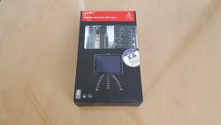 JOBY : 고급형 태블릿 거치대 Grip Tight GorillaPod PRO Table!
