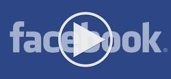 페이스북 동영상 저장하는 법 (완전 간편하게!)