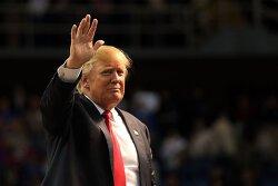 트럼프 정부 시대에 기독교인이 살아가는 법(존 파이퍼)