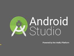 안드로이드 스튜디오(android studio) 한글깨짐 해결방법