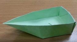 종이접기 배