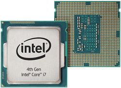 인텔 Core i7-4770K 하스웰 성능 벤치마크 (Intel Haswell, 해즈웰, 하스월)
