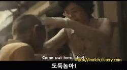 태국통신회사광고 True Move H 광고영상 보기