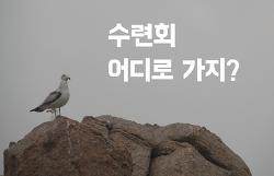 2017년 좋은 영화관 [필름포럼]과 함께하는 문화 수련회. 필포로 GO!