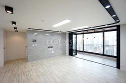 오산인테리어 원동 동아아파트 33평 리모델링