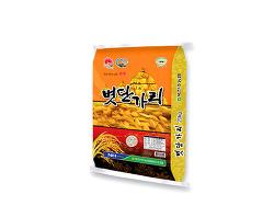 북전주농협 / 볏단가리 20kg 쌀지대