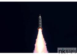 북 SLBM 성공 3가지 키포인트