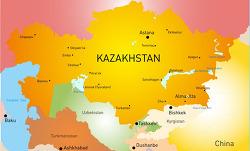 카자흐스탄의 신 경제 정책: 누를리 졸