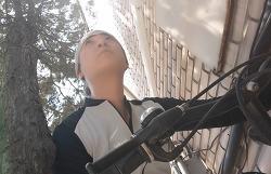 트라이아울렛 직구보다 싼  자전거헬멧,카스텔리 DHB 나이키수영복을 만나다
