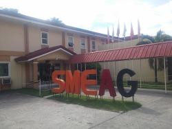 [필리핀 일반영어(세부 ESL)] SMEAG어학원 스파르타 캠퍼스 3주차 후기 입니다