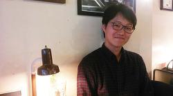 세월호 이후의 시민 활동 - <희망제작소> 연구원 송하진