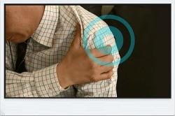 관절내시경 빠르고 정확한 어깨회전근개파열 수술