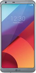 LG - 6월, 스냅드래곤 845를 탑재한 6.1인치 코드네임 Judy 발표 예정