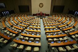 [논평] 지방자치 개혁을 위한 공약이 안보인다