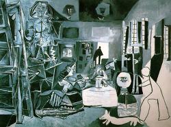 후기 현대철학에 있어서 인간관의 특징과 전통철학의 인간관의 한계 비판