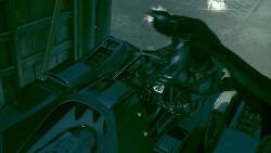 [배트맨:아캄 나이트] 이사람들의 죽음에 대한 대가를 치르게 해주겠다.