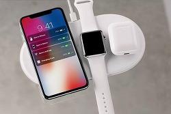 아이폰8과 아이폰8플러스 그리고 아이폰X 트라이앵글 출격!! 특징과 차이점은 무엇인가?