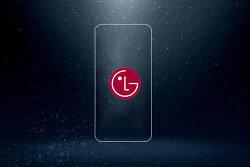 LG G7 씽큐 출시 기대감 어느 정도? 설문조사 결과보니