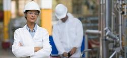 [세미나]Smart Factory 구축을 위한 BRUKER 분광분석 솔루션