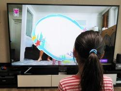 LG 75인치 LED TV SUHD 75SJ8570 직구 특가