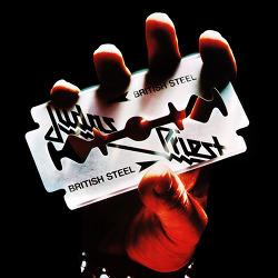 [111] 주다스 프리스트(Judas Priest)의 두 곡