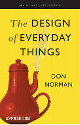 User Interface Design and Programming - Books