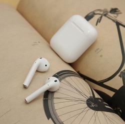 애플 에어팟 블루투스 이어폰 직구 저렴하게 득템