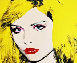 [명곡104] Maria - 블론디(Blondie)