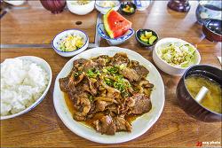 일본 후쿠오카 이토시마 나만의 추천 맛집 베스트 5 / Japan Fukuoka Itoshima Best Restaurant 5