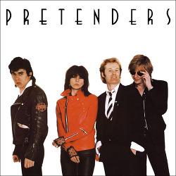 [명곡120] 프리텐더스(Pretenders)의 마력