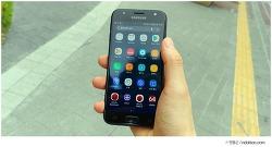갤럭시J3 2017 스펙 가격 나에게 맞는 스마트폰 추천