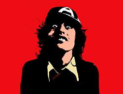 [명곡231] 아우~~~ 에이씨디씨(AC/DC) 3곡