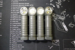 Zebralight Collections