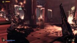 [바이오쇼크 인피니트] 루테스의 집