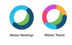 시스코 스파크와 시스코 웹엑스, 새롭게  통합 브랜드 출시
