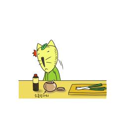 95화 항아리(미야베 미유키-에도시대소설 후유증3)